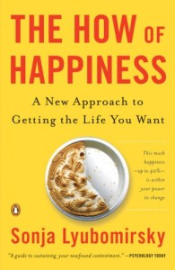 The-How-of-Happiness-cover-Sonja-Lubomirsky